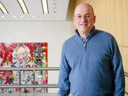 lexus hedge end opening hours steve cohen just took a big step forward in his comeback with a massive new hedge fund jpg