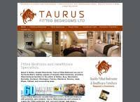Taurus Fitted Bedrooms Ltd Bolton  Halliwell Road - Fitted bedrooms in bolton