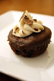 starbucks chocolate cake recipe