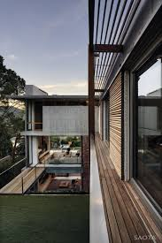 Architects Home Design by Glen 2961 House Design By Saota And Three 14 Architects