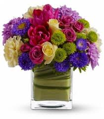 middle school graduation gifts graduation flowers and gifts for students teachers and