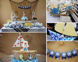 baby boy christening decoration ideas u2013 decoration image idea