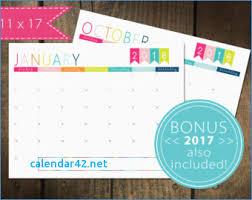 printable calendar 2016 etsy awesome free printable calendar 2016 etsy calendar