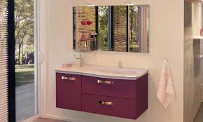brico leclerc cuisine meuble salle de bain brico leclerc collection avec meuble de salle