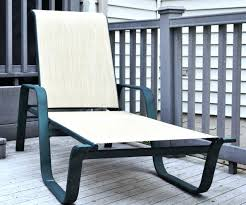 winston patio furniture touch up paint spring sale on outdoor summer
