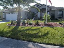 spring hill fl for sale by owner fsbo 51 homes zillow