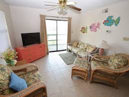 lei lani 214 cozy and comfortable unit p vrbo