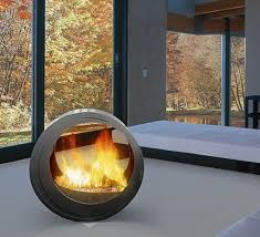 best indoor fireplace designs ideas interior design ideas