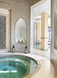 Moroccan Design Themoatgroupcriterionus - Modern moroccan interior design