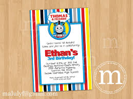 thomas and friends birthday party invitations happy birthday my love images jpg 1600 1000 το παρεάκι της