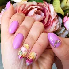 pretty gel nail colors for this season naildesignsjournal com