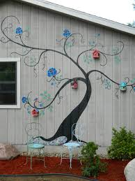 Garden Ridge Wall Decor Metal Wall Art Outdoor Angel Metal Art Metal Angel Wall Hanging