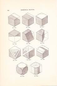 what size paper are blueprints printed on best 25 blueprint art ideas on pinterest blueprint font