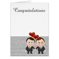 Congratulations Marriage Card Wedding Congratulations Cards Invitations Greeting U0026 Photo
