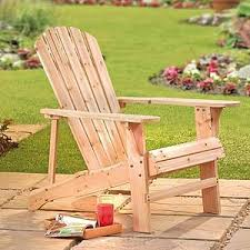 outdoor table ls battery operated outdoor living waltons sheds