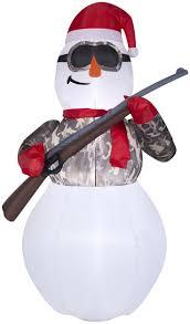 pinterest u0027teki 25 u0027den fazla en iyi christmas inflatables fikri