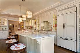 kitchen center island with breakfast bar kitchen design