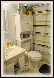 bathroom cabinets at bed bath and beyond bathroom bed bath beyond louvered bathroom cabinets bathroom