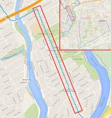 Google Maps Ottawa Ontario Canada by Neighbourhood Walk Walkin U0027 Down Main Spacing Ottawa