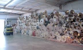 dalton ga wholesale carpet wholesale laminate