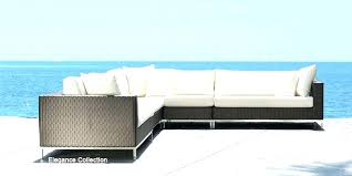 beautiful outdoor contemporary furniture and outdoor modern patio