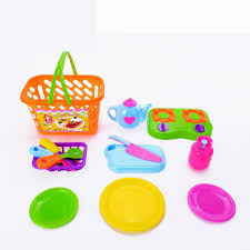 kitchen set walmart cool american plastic my very own kitchen and