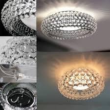 foscarini caboche pendant light caboche ceiling light replica ceiling designs