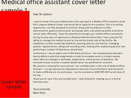 cover letter for veterinarian resume professional resume format