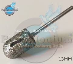 acrylic nail drill bits acrylic nail drill bits suppliers and
