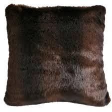 Maroon Comforter Adirondack Bear U0026 Moose Comforter Sets