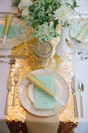 10 color schemes for a sparkling new year u0027s eve party