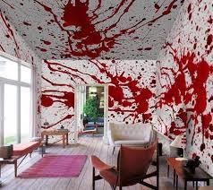 Crime Scene Bathroom Decor 41 Best Spattered Images On Pinterest Food Diy And Anish Kapoor