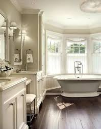 Bathroom Colour Design 5 Essentials For A Dreamy And Airy Bathroom Bath House And Wall