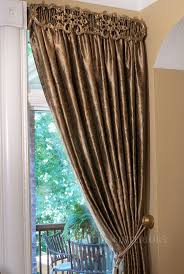 134 best iron look window covering images on pinterest window