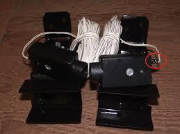 genie garage door remote sync to receivergenie garage door remotes