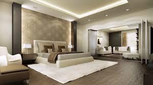 best bedroom ideas of fresh ideal designs for home decoration or best bedroom ideas bedroom design blue design kitchen