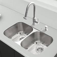 Kitchen Sink Ratings - Kitchen sink brands