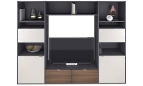 wall units customisable modern storage units boconcept sydney
