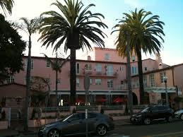 amazing glamour hotels san diego hotel u0026 resort w hotel san diego