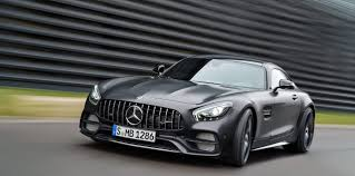 mercedes website official mercedes amg gt pictures