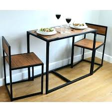 target high top table kitchen high top tables francecity info