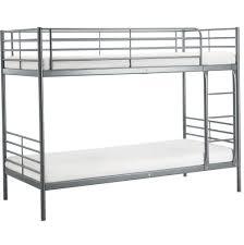 Bunk Beds  Ikea Bunk Bed Instructions Queen Bunk Bed With Desk - Ikea bunk bed desk