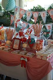 Circus Candy Buffet Ideas by 65 Best Carnival Engagement Party Images On Pinterest Carnival
