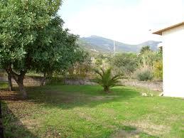 Vermietung Haus Italien Nach Hause Ferienwohnung In Der Nähe Der Strand Sardinien