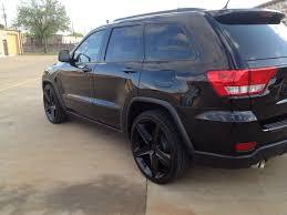 jeep cherokee blacked out plasti dip photos mods jeep garage jeep forum