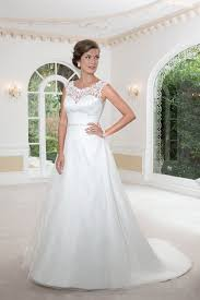 wedding dresses norwich bridal dress norwich bridesmaid dresses norwich childrens