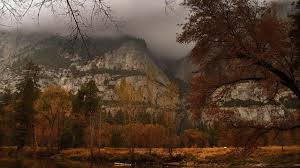 yosemite maxes out on tourism traffic abc30