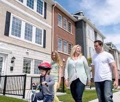 multi family homes the neighbourhoods of bridgwater