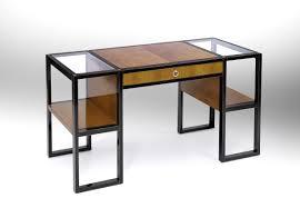 Designer Schreibtisch Schreibtische Desaive Design