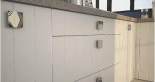poignet de porte de cuisine poignee porte cuisine incroyable poignee de porte meuble cuisine